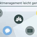 Kontaktmanagement easy as ever