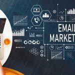 why email marketing is worthwhile
